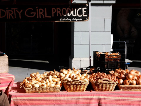 san-francisco-dirty-girl-produce