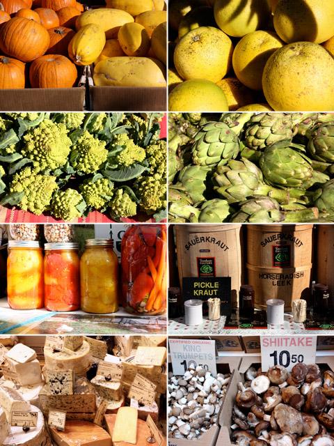 san-francisco-market-ortofrutta