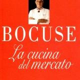 La cucina di Paul Bocuse dal mercato a casa (e la ricetta del pollo al vino)