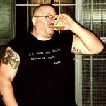 Il pub di riferimento per gli appassionati di birra a Roma è Mastro Titta