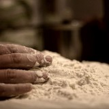 Alta Fedeltà. Il pane migliore lo trovi qui