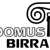 La squadra di calcetto di Domus Birrae e le tendenze del mercato