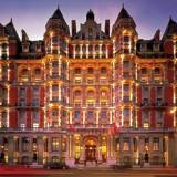 Lo sai che a Londra puoi mangiare nei ristoranti stellati con 30 sterline?