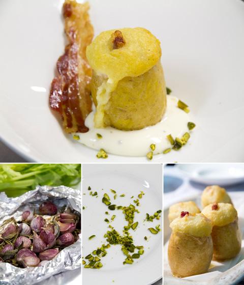 villa-maiella-patata-farcita-su-crema-aglio