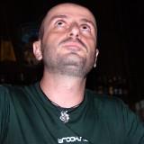 Stefano Frasca e il Birrifugio di Ostia (ora anche a Trastevere)