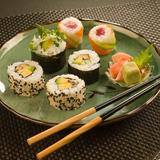 Allarme radioattivo, anche la Russia blocca l'import di cibo dal Giappone