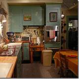 Come imparare la cucina francese da Julia Child, pioniera di show ...