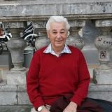 Il panino dei ricordi. A Palermo col nonno, in cerca del 'guastedda'