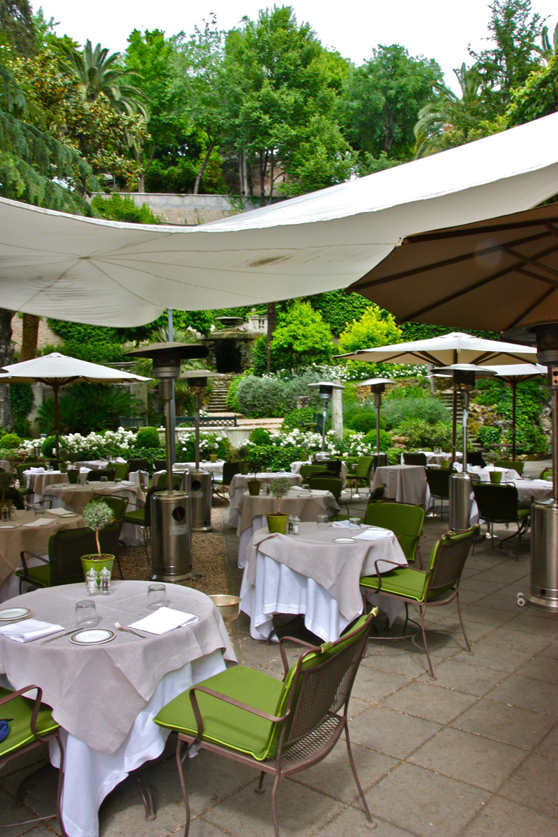 jardin-du-russie-di-Roma
