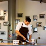 I miei tre mesi al Food Lab del Noma. In cucina con René Redzepi