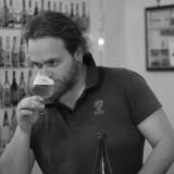 Ebrius, vai a Marino per bere la birra più buona che c'è ai Castelli Romani