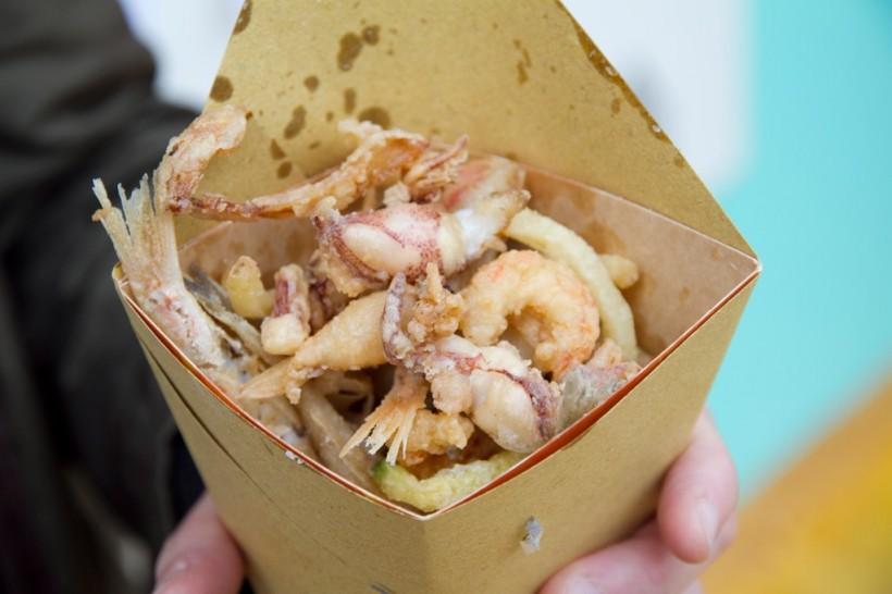 osteria-del-gran-fritto-a-squisito-2011