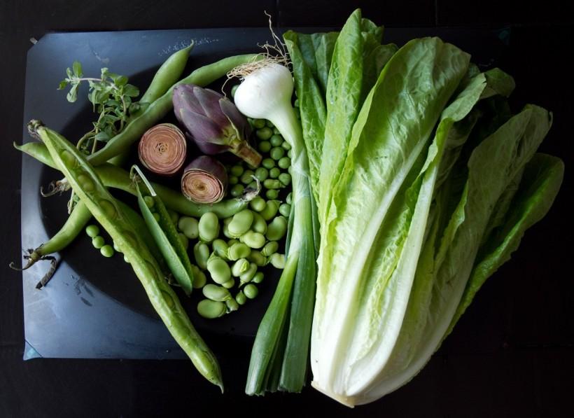 ricetta-vignarola-scattidigusto-verdure