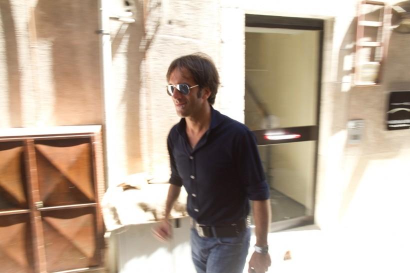 Davide-Oldani-all'Aquila-1