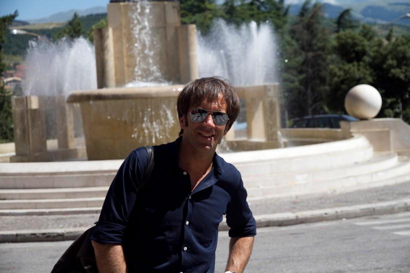 Davide-Oldani-all'Aquila-2