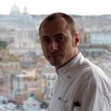 Appuntamenti di Gusto a Roma con panettoni e Thanksgiving Day
