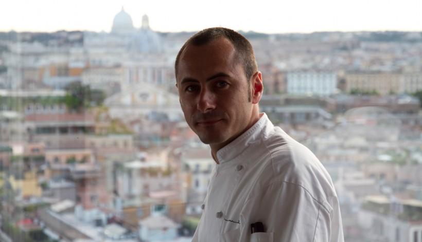 Francesco-Apreda-chef-imago-hassler-di-Roma-G