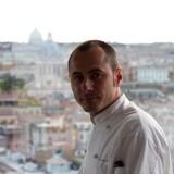 Francesco-Apreda-chef-imago-hassler-di-Roma-q