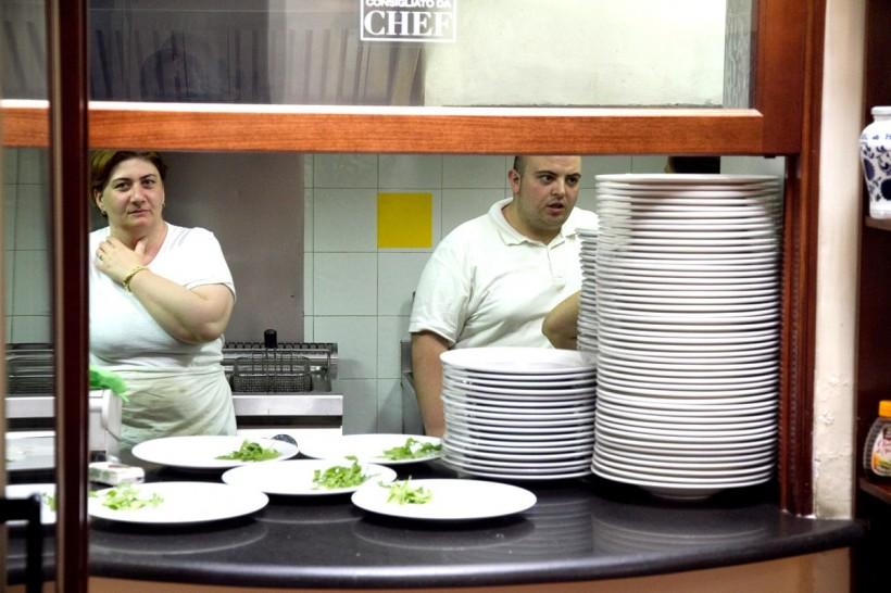 la-cucina-del-Convento-di-Cetara