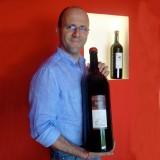 Harè è il vino della felicità e nasce giù in Calabria