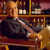 Supercalabrian's, i vini di Calabria secondo Pinuccio Alia
