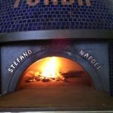 Roma | Venite a scoprire Tonda, la nuova pizzeria dopo Sforno e 00100