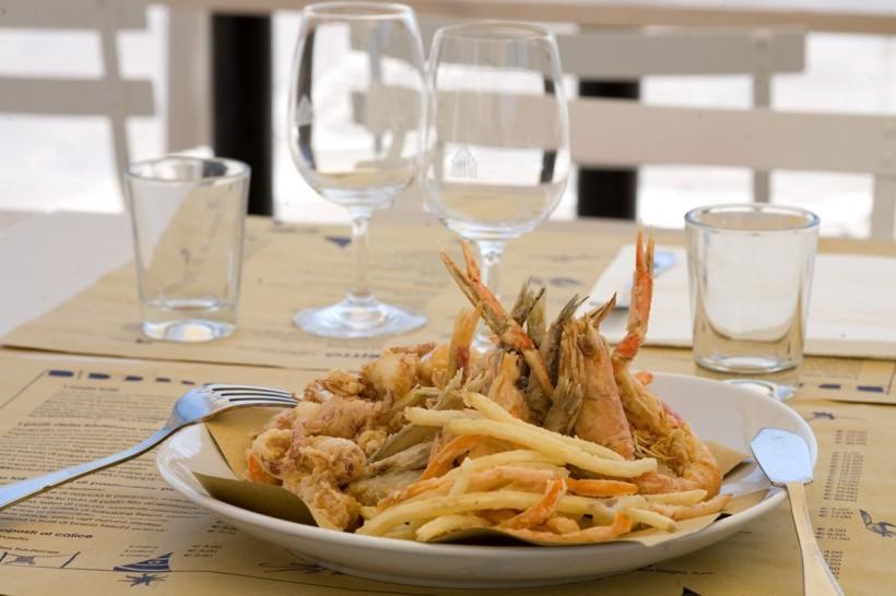 frittura-osteria-gran-fritto-Cesenatico