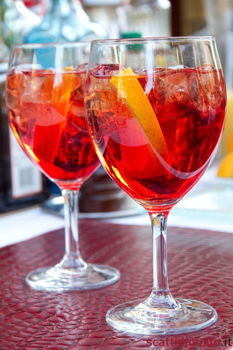 Campari Spritz Related Keywords & Suggestions - Campari Spritz Long ...