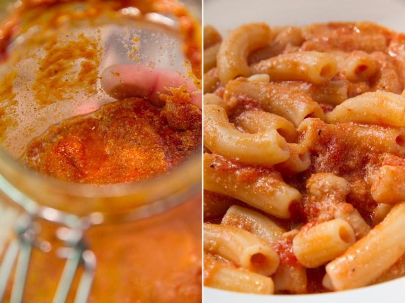pajata-gargioli-2-alla-disfida-della-pasta-a-cittaducale