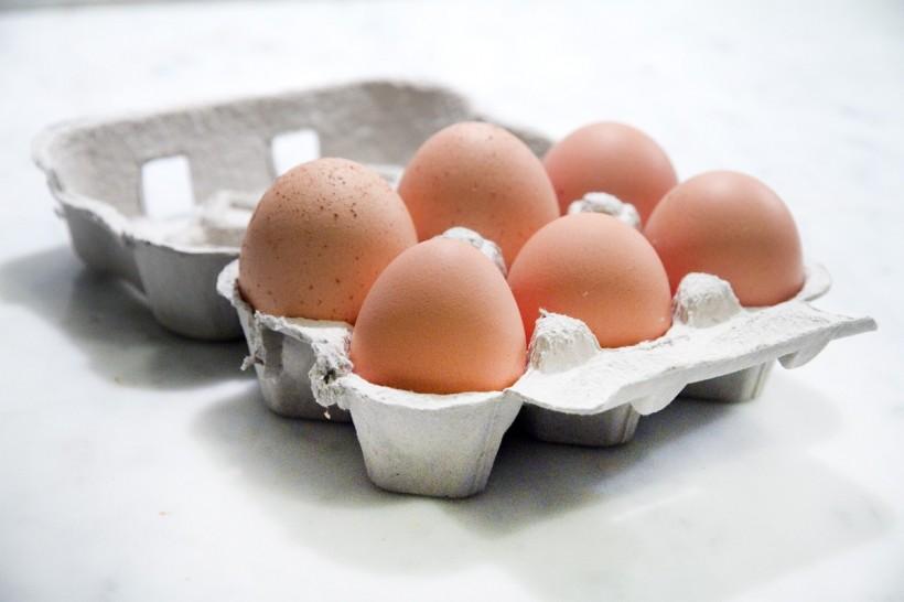 uova-fattorie-franci