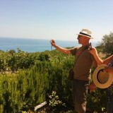 Calabria 2 | Ma lo sapevi che sullo Jonio fanno il traminer?