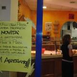 Pizza a taglio | Bonci fa proseliti. A Roma apre Farro Zero