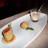 Palermo. Tappa gourmet dall'aeroporto all'Osteria dei Vespri