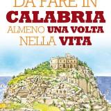 Calabria | Itinerario goloso in provincia di Cosenza