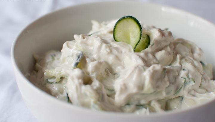 cucina-greca-tzatziki