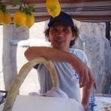 Palermo 2 | Vieni a scoprire il vero street food nei mercati