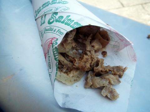 alimenti dietetici paleo presso commerciante joe s