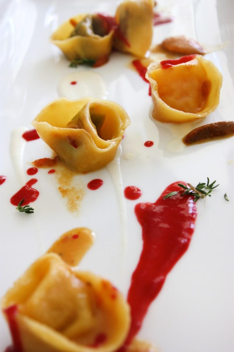 tortelli-frutta-e-verdura-di-Gennaro-Esposito-Torre-del-Saracino