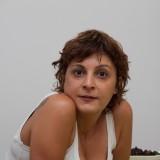 MasterChef | Liveblog con la broccoletta Agnese Malatesti