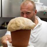 Live | Gabriele Bonci a 4 mani con le cotture in crosta