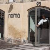 Il Noma chiude e riapre nel 2017 in un nuovo ristorante con fattoria e menu vegetariano