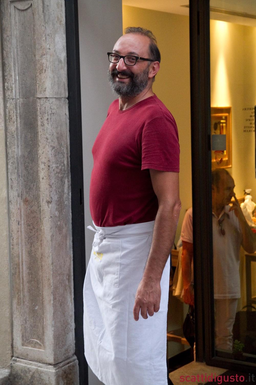 Roberto-Liberati-all'Aquila