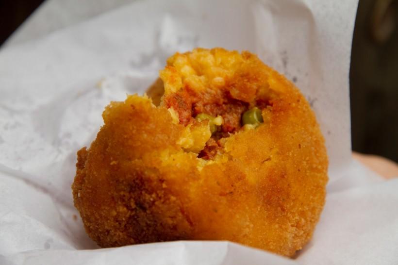 arancino-siciliano
