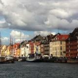 Copenaghen | 15 ristoranti oltre il Noma dove mangiare bene