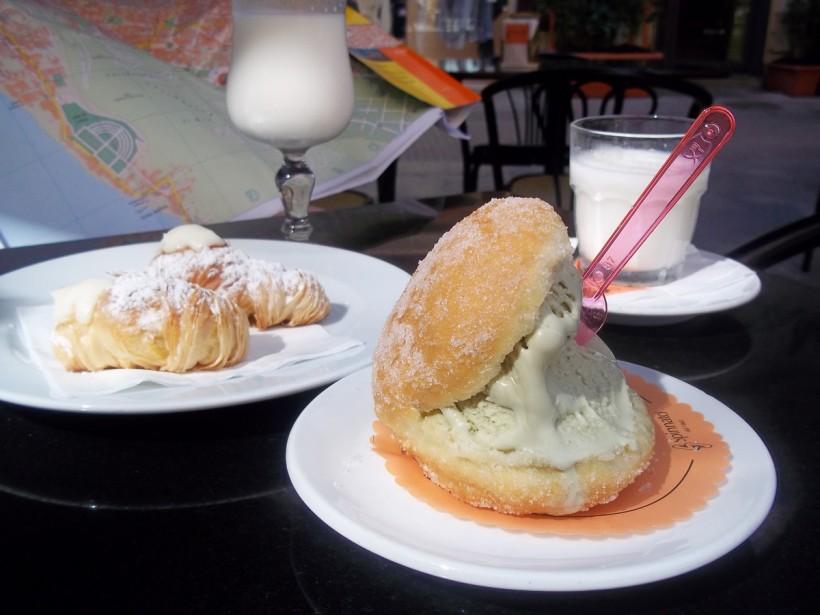 gelato-da-Spinnato-a-Palermo