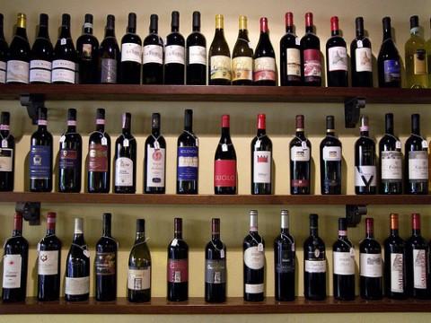 Il dopo Nossiter: perché il vino al ristorante costa troppo