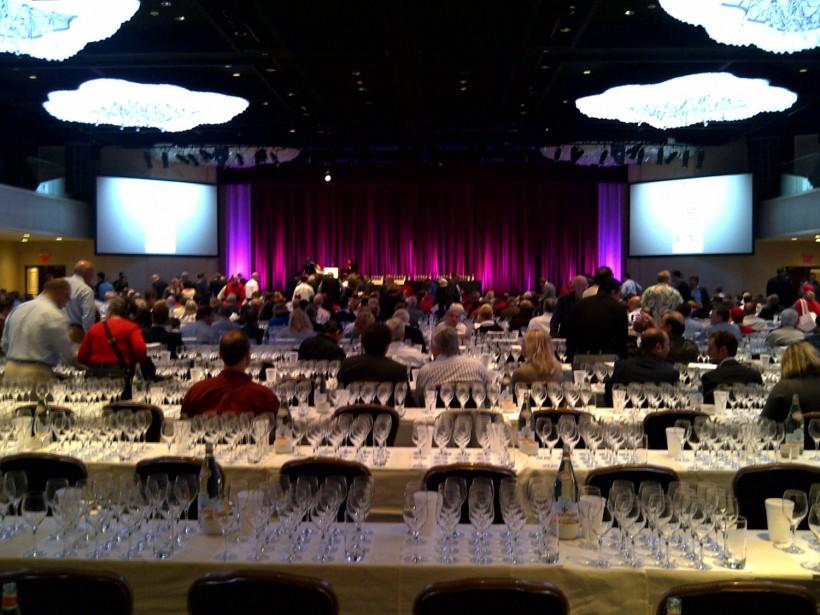 Degustazione-BM-New-York-Wine-Experience-