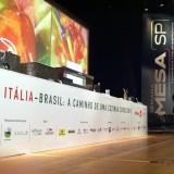 Liveblog | L'Italia ospite d'onore del Brasile