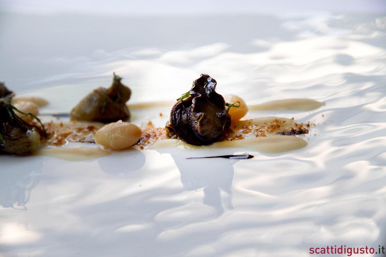 lumache-mentuccia-fagioli-caffè-3-Oliver-Glowig