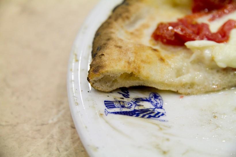 pizza-Margherita-il-Pizzaiolo-del-Presidente-Napoli